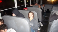 Teen Late Night Laser Tag - February 11, 2012
