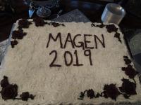 2019 Magen Reunion