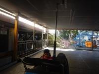 DSCN9314