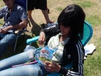 Summer Teen Retreat San Diego - July 15-17, 2011