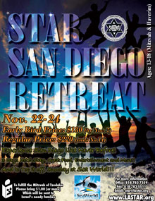 San-Diego-Retreat--FOR-WEB-