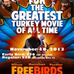 Imax-Movie-Free-Birds-Nov-10-2013-FOR-WEB