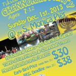 Kids-Chanukah-Party-2013-Flier-WEB