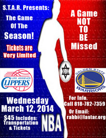 Clippers-VS-Warriors-game-March.-12,-2014-Flier-WEB