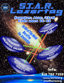 LAZERTAG-FLyer-2014-WEB