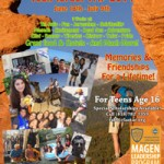 Magen-Leadership-Trip-2014-Flier2-for-WEB