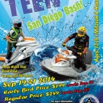 Teen-San-Diego-Retreat-Jet-Ski-Flier-WEB