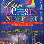 New-Years-In-NewPort-Flier-2014-FOR-WEB