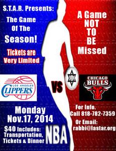 Clippers-VS-Bulls-game-Nov-FOR-WEB