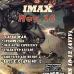 Kids-Imax-and-Lasertag-flier-2014-FOR-WEB