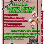 Movie-Night-STTI-Flier-1-FOR-WEB