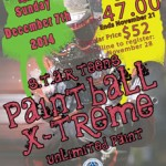 Paintball-Extreme-Flier-Dec.-7,-2014-FOR-WEB