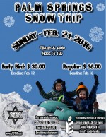 2016-Snow-Day-Flyer-For-Web