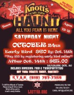 Knotts-Scary-Farm-Flier-2015-FOR-WEB