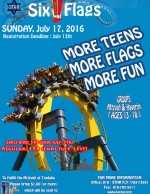 Magic mountain flyer July 17 2016 copy