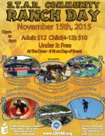 Ranch-Day-Flyer-2015-Photoshop-FINAL-FOR-WEB