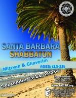 Santa Barbara Retreat copy
