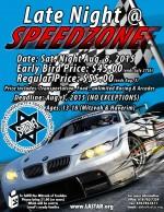 Speedzone-Flier-2015