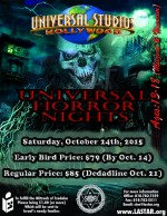 Teens Universal Horror Nights Flier 2015 WEB READY