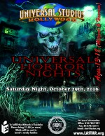 Teens Universal Horror Nights Flier 2016 copy
